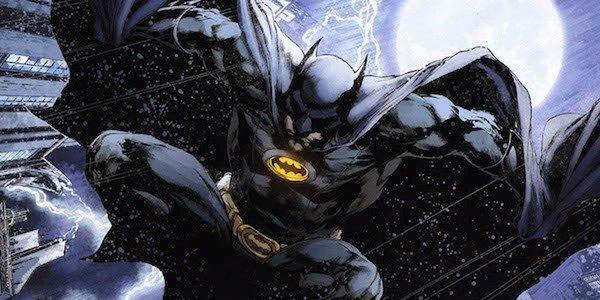 batman - dc.jpg