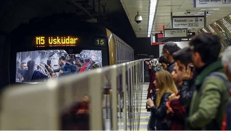 metro2 aa.jpg