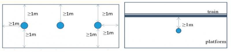 Şekil 3.jpg