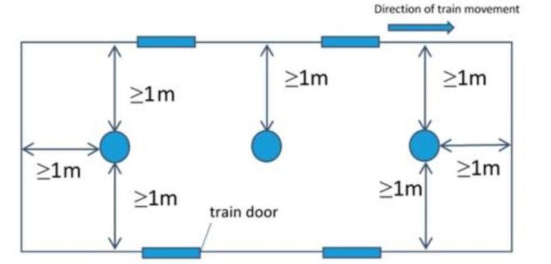 Şekil 4.jpg