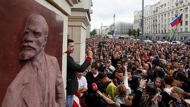 14 Temmuz Rusya Reuters.jpg