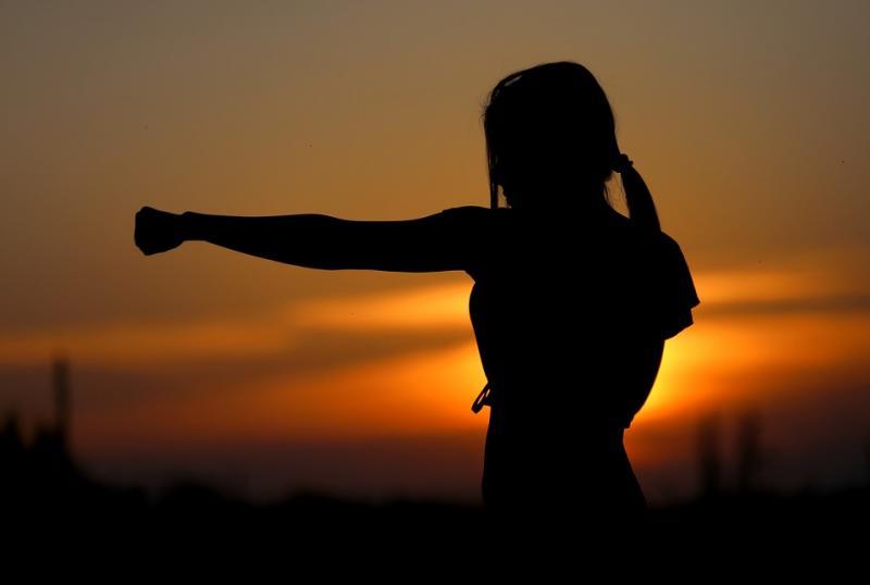 Kadın güç Pixabay.jpg