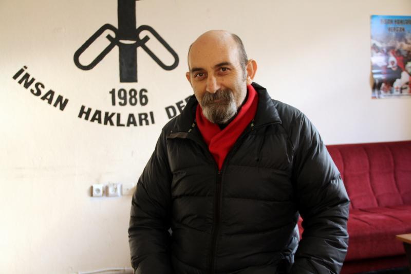 Maras-Haber-Selcuk-Delibas (7).JPG