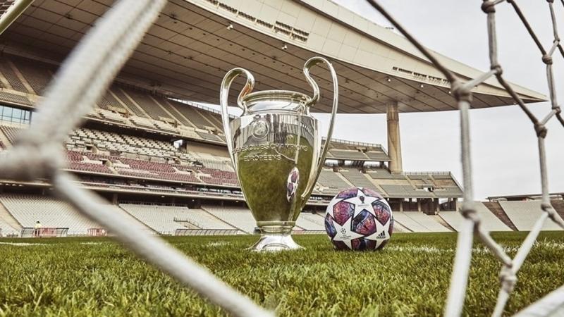 Şampiyonlar Ligi2 - uefa_com.jpg