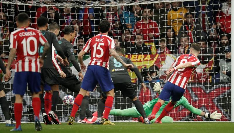 AtleticoMadrid-Liverpool-AA6.jpg