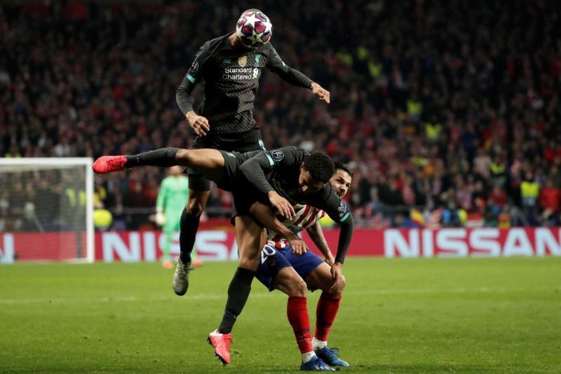 AtleticoMadrid-Liverpool-AA.jpg