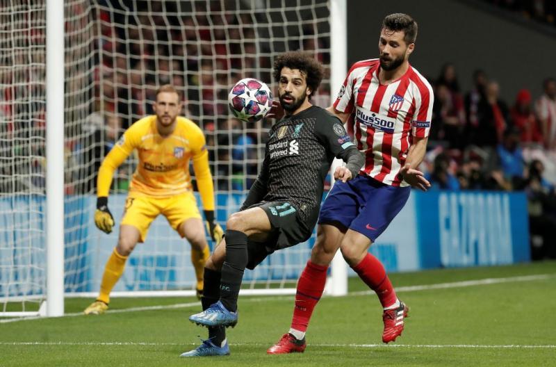 AtleticoMadrid-Liverpool-AA3.jpg