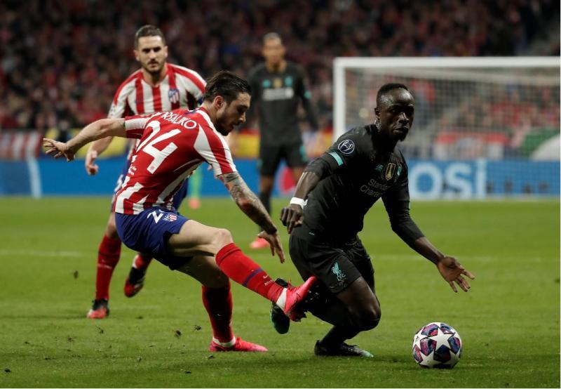 AtleticoMadrid-Liverpool-AA4.jpg