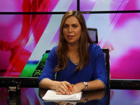 Nişantaşı Üni Uzm. Klinik Psikolog Elif Güneri Yöyen.jpg