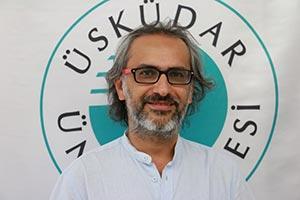 Üsküdar Üni Sosyolog Doç. Dr. Barış Erdoğan.jpg