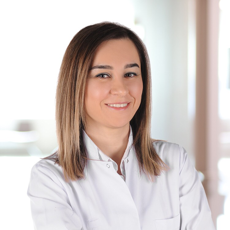 Uzm. Dr. Sibel Bolluk İstinye Üniversite Hastanesi Liv Hospital Bahçeşehir - Psikiyatri.png