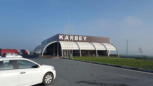 karbey.jpg