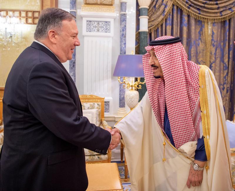 pompeo suudi arabistan Reuters.jpg