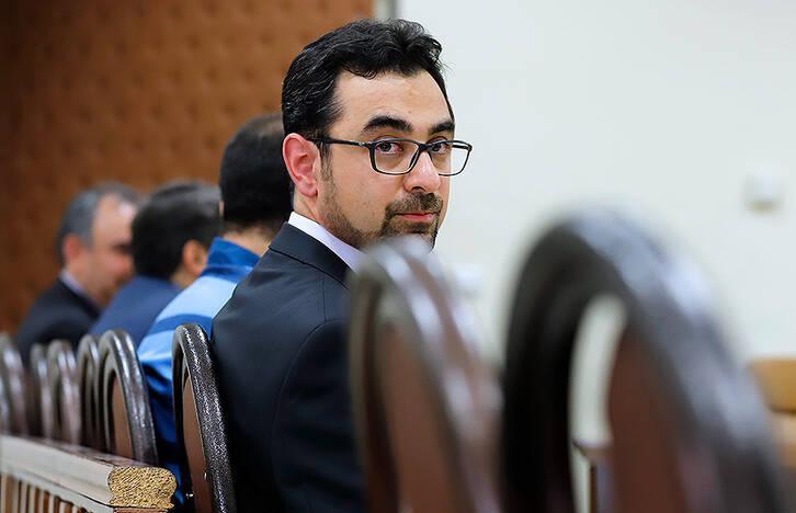 IRAN 6 MIZAN.jpg