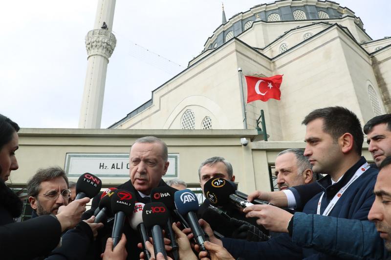 erdoğan-aa2.jpg