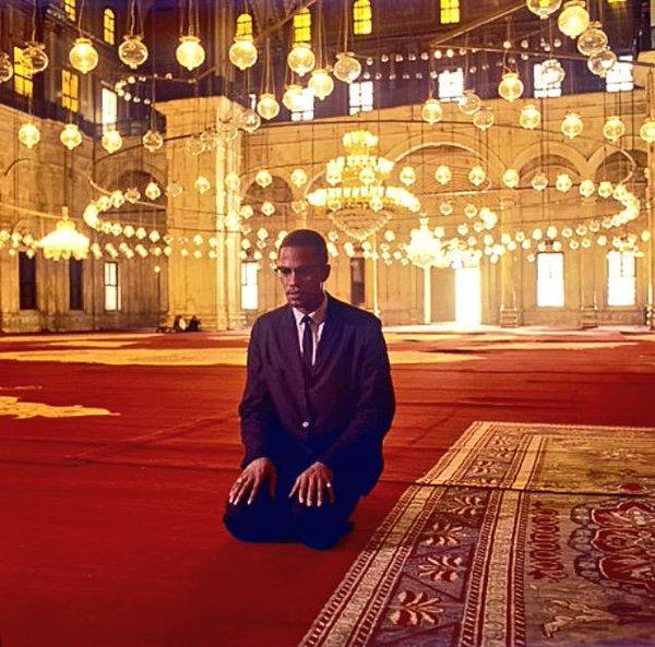 Malcolm istanbul.jpg