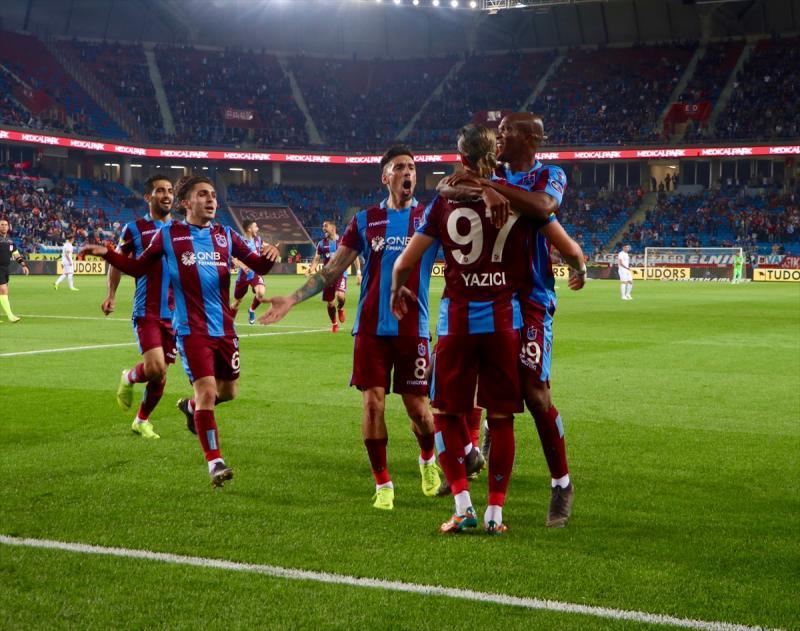 Trabzonspor sevinç.jpg