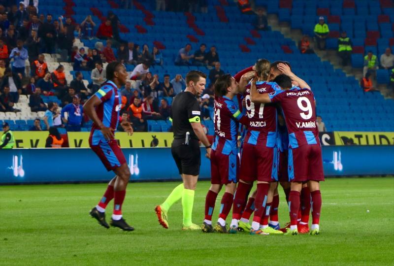 Trabzonspor11.jpg