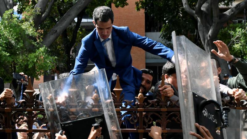 Guaido AFP.jpg