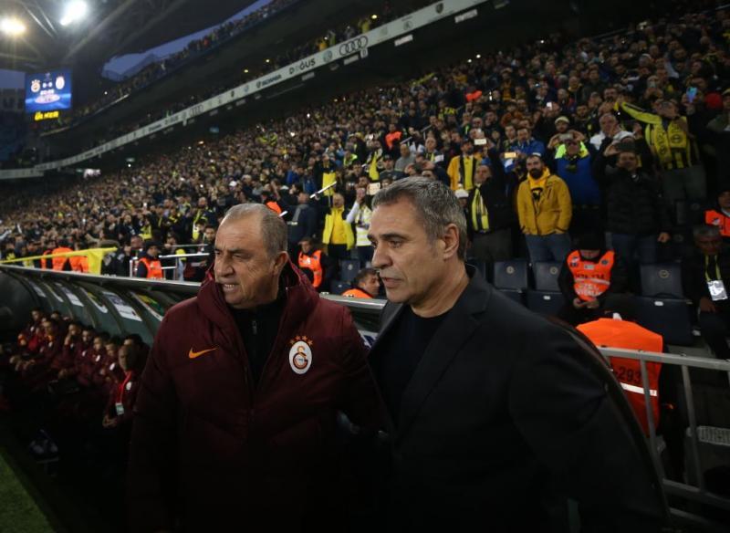 Fenerbahçe-Galatasaray-AA2.jpg