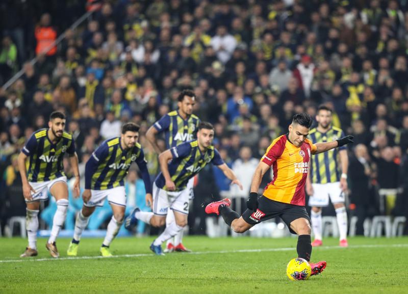 Fenerbahçe-Galatasaray-AA3.jpg