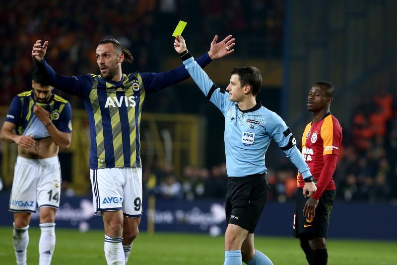 Fenerbahçe-Galatasaray-AA4.jpg