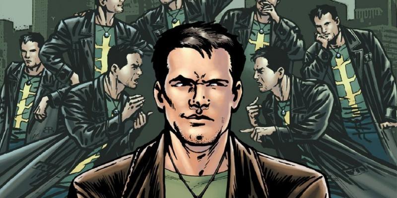 marvel - avengers - 2.jpg