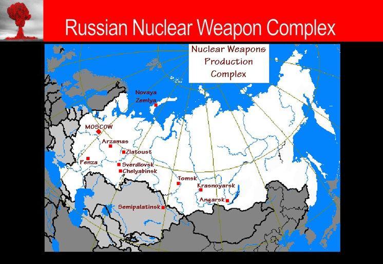 Rusya'nın nükleer silahları.jpg