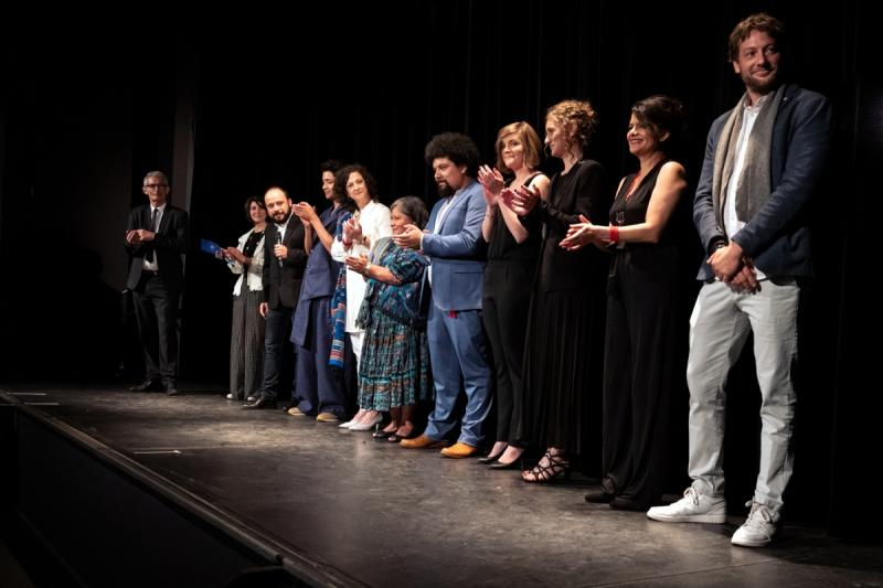 Film_Ekibi_Cannes_Film_festivalinde_2.jpg