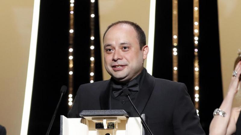 Cesar_Diaz_Altın_Kamera_Ödülü.jpg