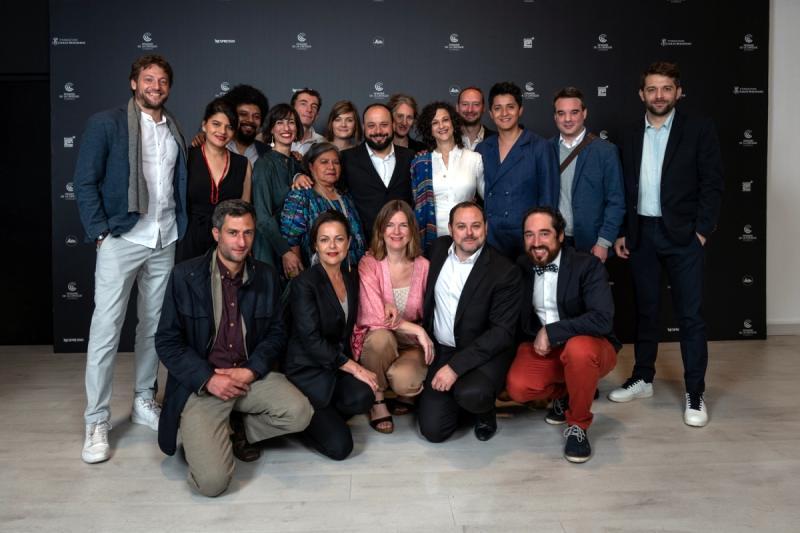 film_ekibi_Cannes_Film_festivalinde.jpg