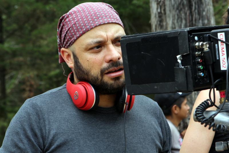 Yönetmen_cesar_Diaz.JPG