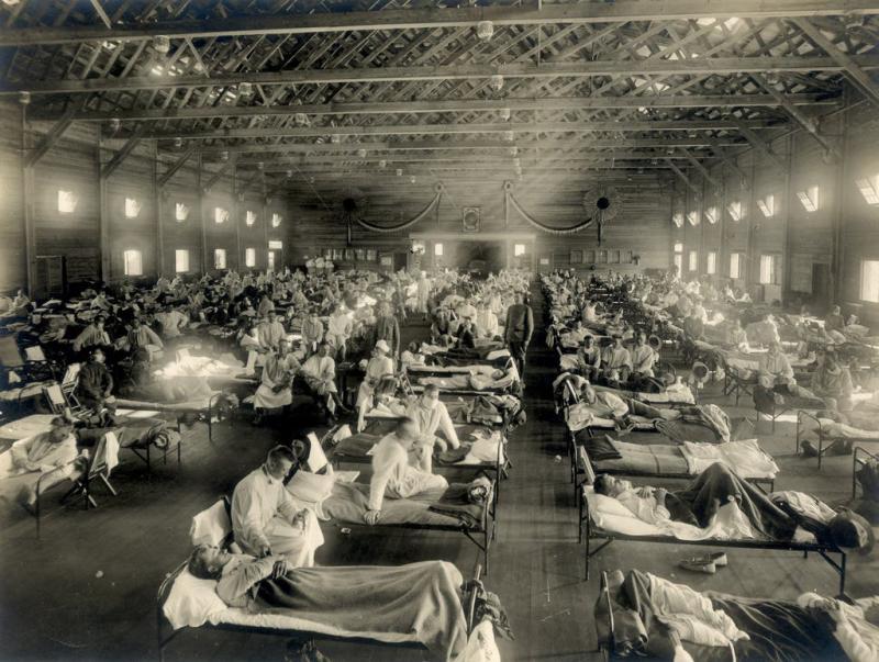 aşı 2.jpg