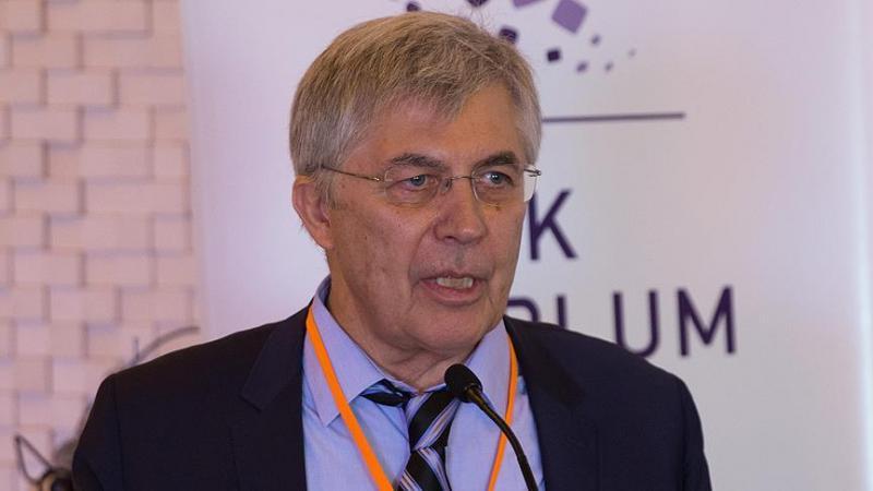 Metin Çorabatır İGAM Başkanı Mülteciler AA.jpg