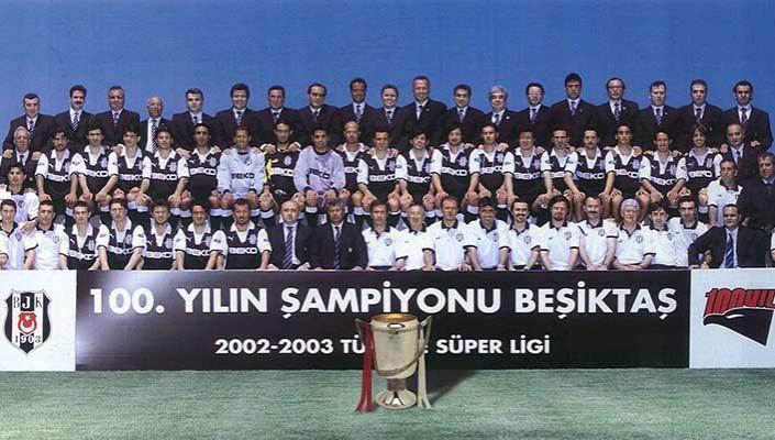 BJK 100. yıl şampiyonu.jpg