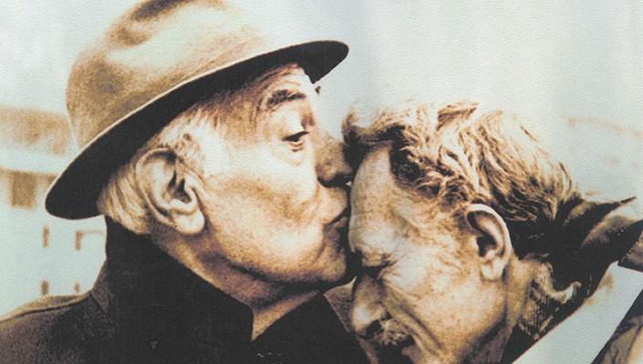 Baba Hakkı-Seba - bjk.com_.tr_.jpg