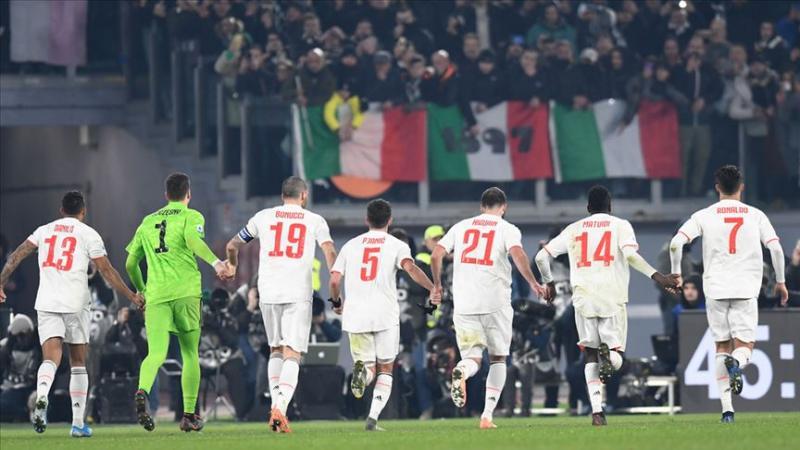 İtalya- AA.jpg