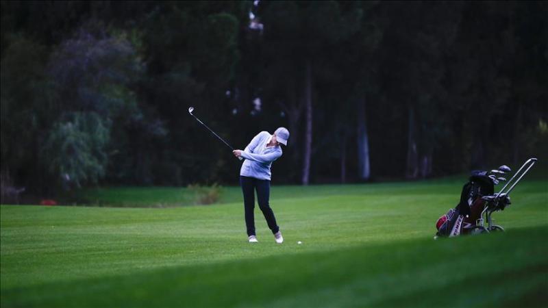 Golf-AA.jpg