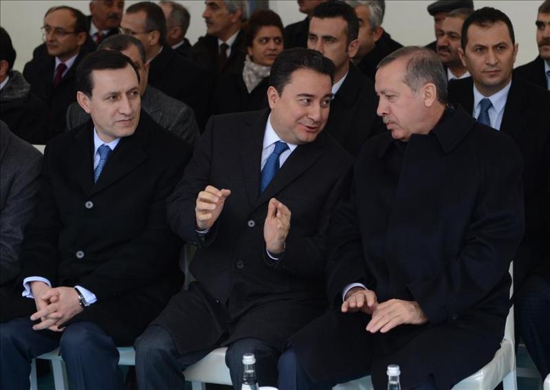 babacan erdoğan-.jpg