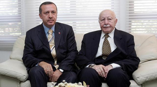 necmettin erbakan erdoğan.jpg