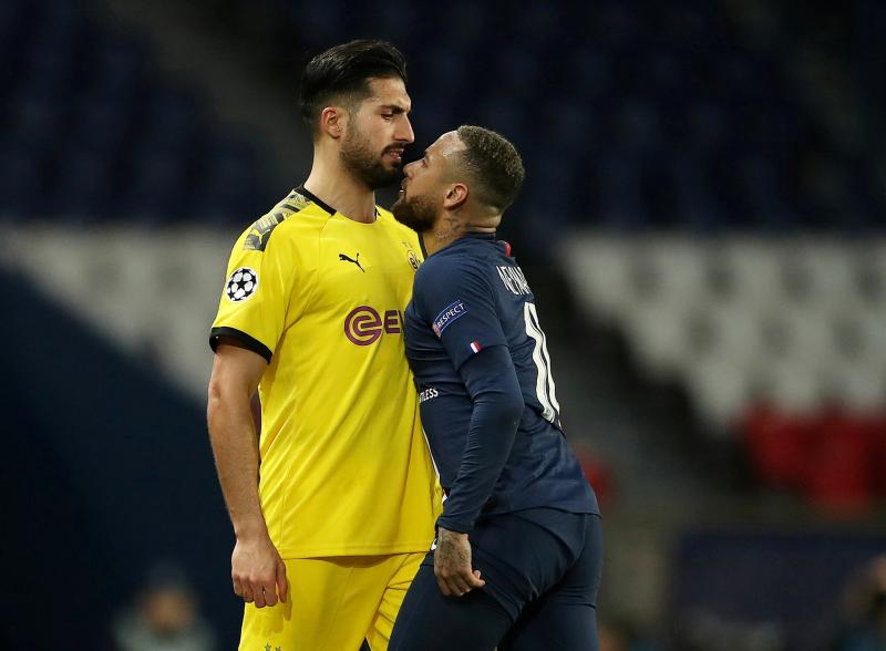 Emre Can-Neymar-Reuters.JPG