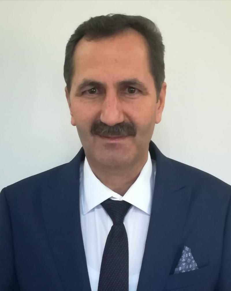 ÇAYKUR Bölge Müdürü Ali Satı.jpeg