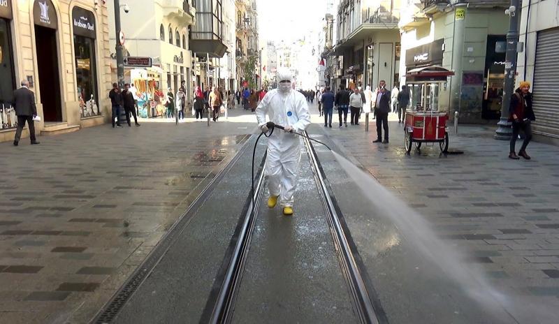 Taksim Dezenfekte AA (4).jpg