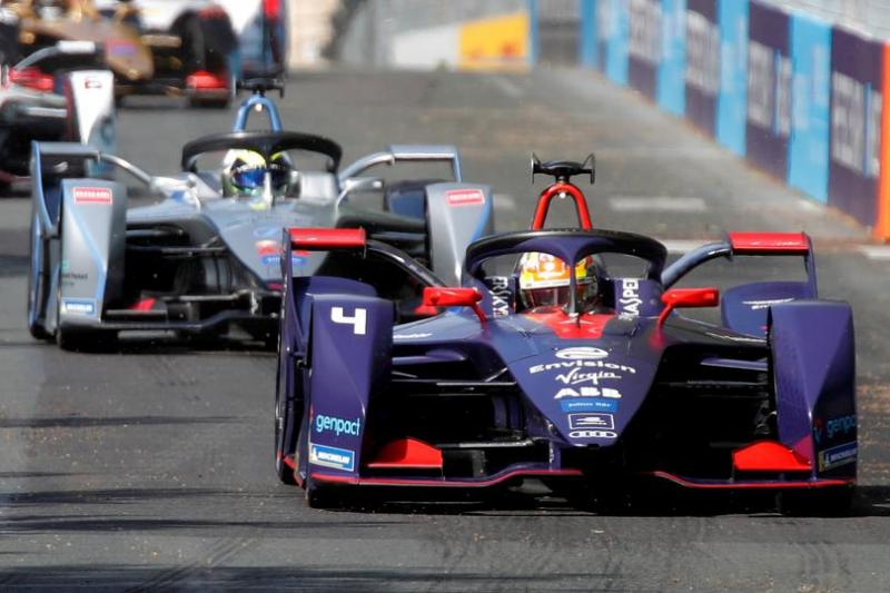 Formula-E-Reuters1.jpg