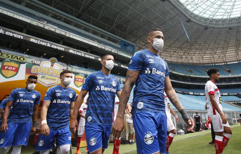 Gremio - AFP.jpg