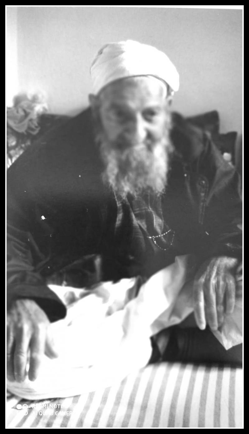 Xal Mehmed.jpg