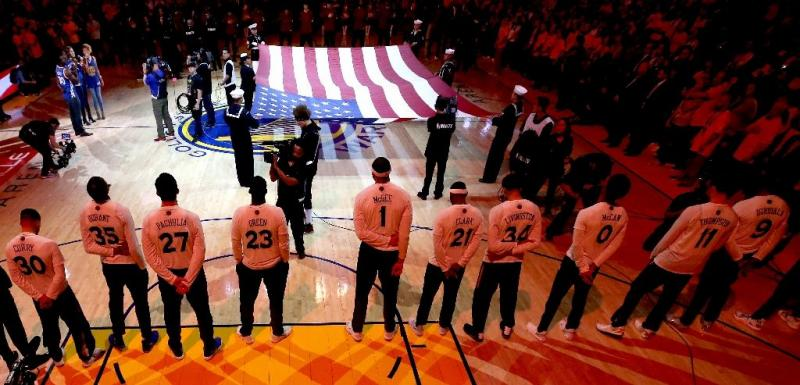 NBA-AFP.jpg