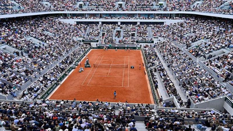 Roland Garros-AA.jpg