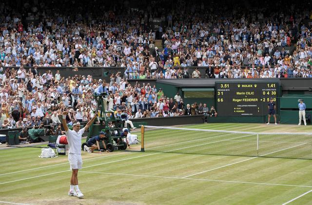Tenis-Reuters.jpg