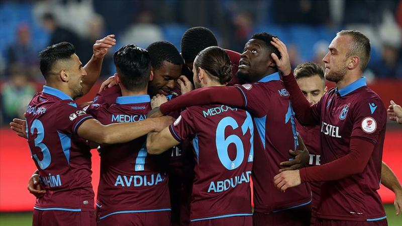 Trabzonspor-AA.jpg